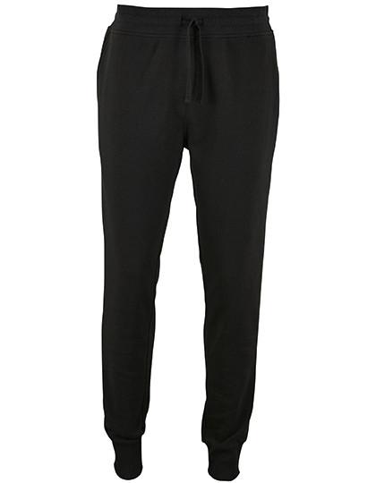 L02084 SOL´S Mens Slim Fit Jogging Pants Jake